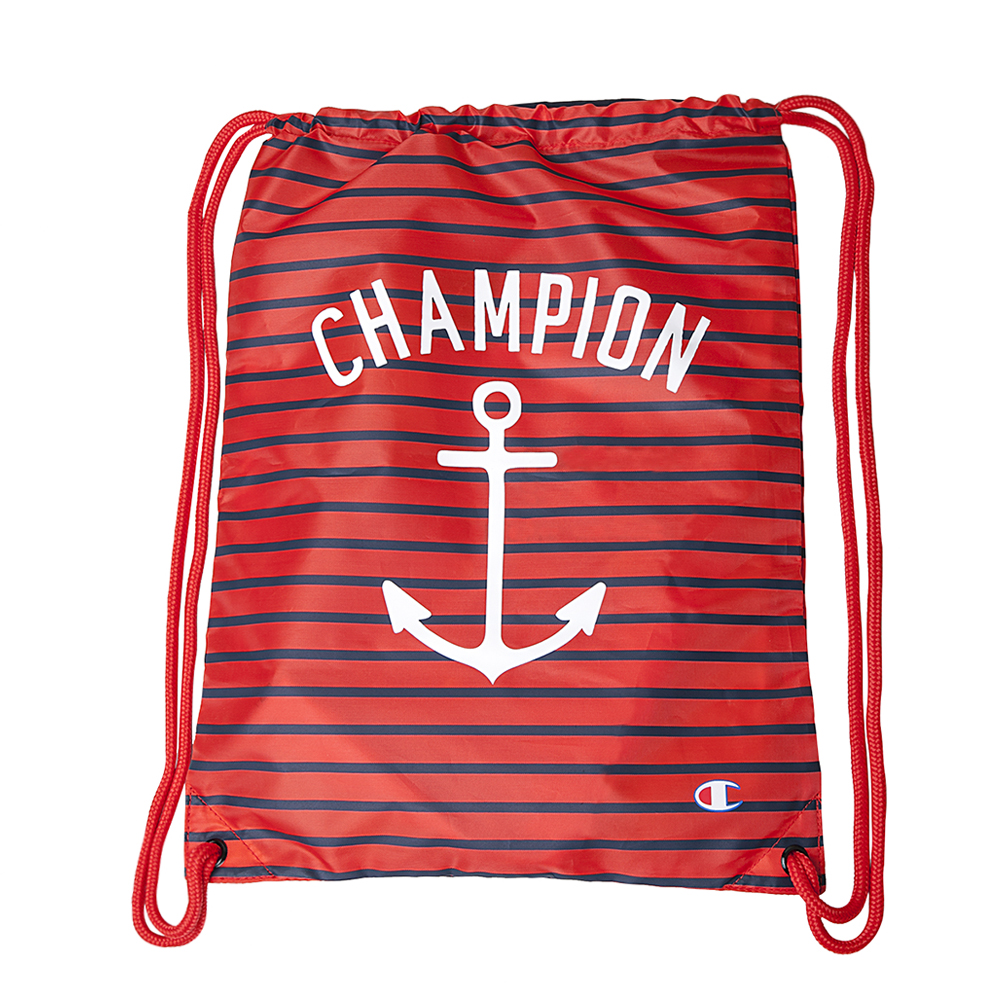 Champion Satchel