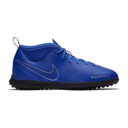 5ceaf19a49b Nike Jr Phantom Vsn Club Df Tf 27.00 54.00  https://www.sportgallery.gr/nike-jr-phantom-vsn-club-df-tf-ao3294-400/ -50%  27.00
